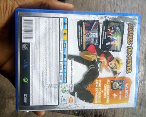 Naruto Shippuden Ultimate Ninja Storm 4   Video Games for sale in Imo State, Owerri