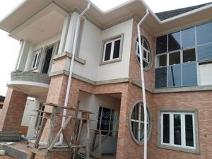 House Painter   Building & Trades Services for sale in Lagos State, Ajah