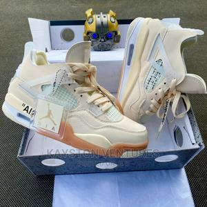Quality Men's Sneakers   Shoes for sale in Lagos State, Alimosho