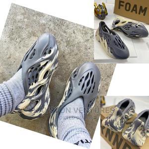 Original Yeezy Foam Sneakers   Shoes for sale in Lagos State, Alimosho
