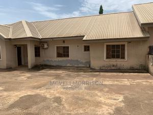 Furnished 3bdrm Bungalow in Bentel Estate, Lokogoma for Sale   Houses & Apartments For Sale for sale in Abuja (FCT) State, Lokogoma