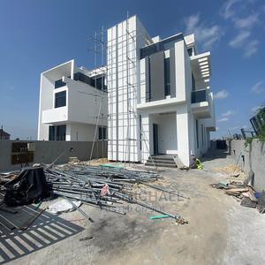 5bdrm Duplex in an Estate, Lekki Phase 2 for Sale   Houses & Apartments For Sale for sale in Lekki, Lekki Phase 2