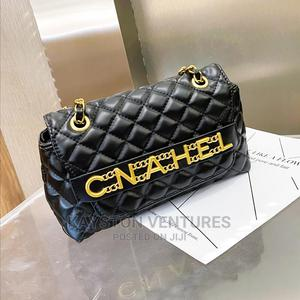 Quality Chanel Handbags | Bags for sale in Lagos State, Alimosho