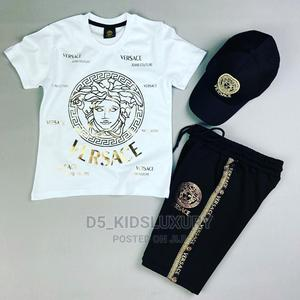 Designer Wears | Children's Clothing for sale in Oyo State, Ibadan
