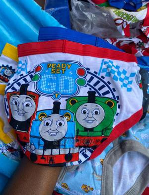 Boys Brief Pant | Children's Clothing for sale in Lagos State, Gbagada