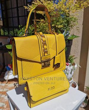 Quality Ladies Designers Handbags | Bags for sale in Lagos State, Alimosho