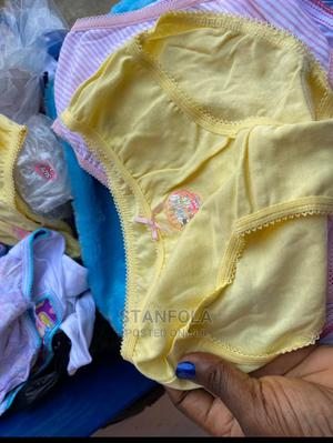 Girls Pant | Children's Clothing for sale in Lagos State, Gbagada