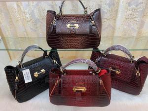 Tom Ford Ladies Handbags | Bags for sale in Lagos State, Alimosho