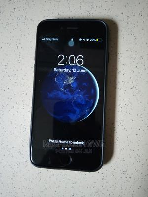 Apple iPhone 6 64 GB Silver | Mobile Phones for sale in Abuja (FCT) State, Jabi