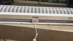 3feet Supertak Air Curtain With Digital Remote Control   Manufacturing Equipment for sale in Lagos State, Ojo