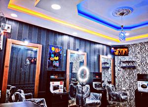 Professional Barber Stylist Wanted | Health & Beauty Jobs for sale in Rivers State, Obio-Akpor