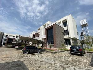 5bdrm Duplex in Katampe Extension for Rent | Houses & Apartments For Rent for sale in Katampe, Katampe Extension