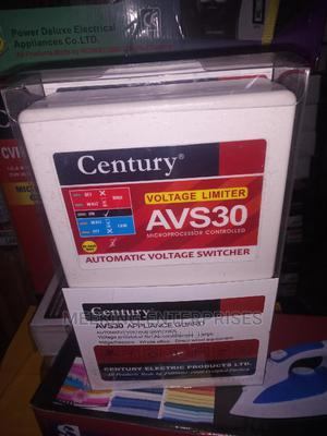 Century Voltage Limiter   Electrical Equipment for sale in Lagos State, Ojo