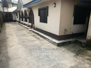 Property For Sale   Commercial Property For Sale for sale in Rivers State, Port-Harcourt