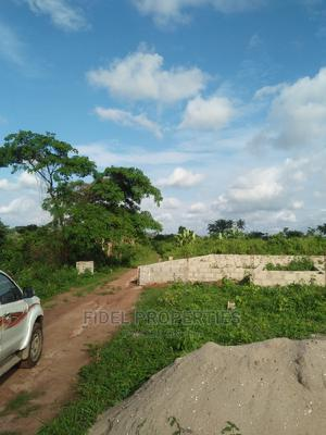 Lands With C of O for Sale at Agbara Industrial Estate | Land & Plots For Sale for sale in Lagos State, Ojo