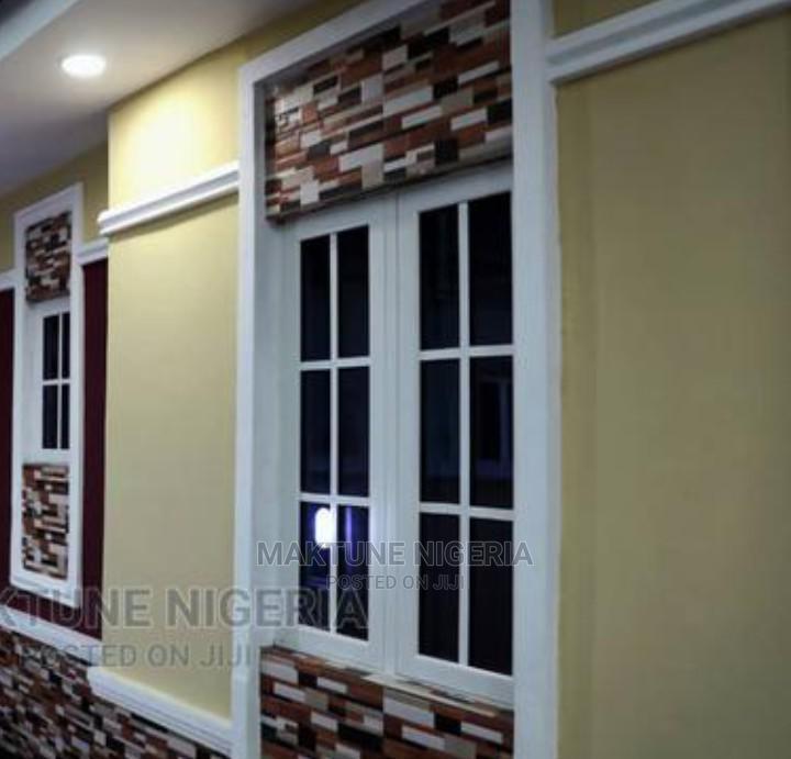 Furnished 4bdrm Bungalow in Sagamu for Sale   Houses & Apartments For Sale for sale in Sagamu, Ogun State, Nigeria