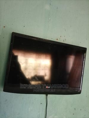 LG Plasma Tv | TV & DVD Equipment for sale in Delta State, Sapele
