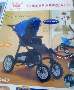 Baby Stroller | Prams & Strollers for sale in Abuja (FCT) State, Karu