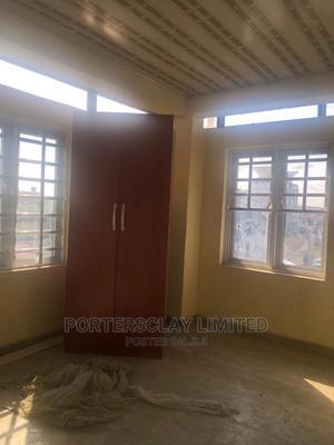 Studio Apartment in Lekki Phase 1 for Rent   Houses & Apartments For Rent for sale in Lekki, Lekki Phase 1