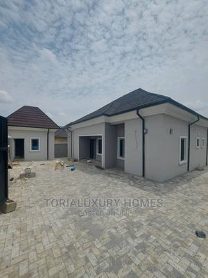 3bdrm Bungalow in Efab Queens, Gwarinpa for Sale | Houses & Apartments For Sale for sale in Abuja (FCT) State, Gwarinpa