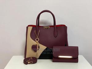 PRADA Milano Handbags | Bags for sale in Lagos State, Eko Atlantic