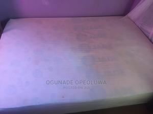 41/5by 10 Mattress   Furniture for sale in Ogun State, Ijebu Ode