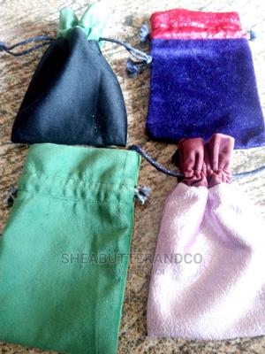 Pouch Bags | Bags for sale in Lagos State, Ifako-Ijaiye