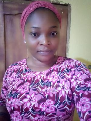 Housekeeping Cleaning CV   Housekeeping & Cleaning CVs for sale in Lagos State, Ikorodu