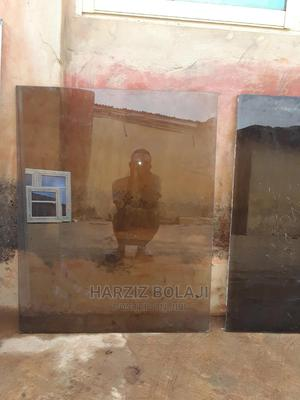 Thick Tinted Glass | Windows for sale in Oyo State, Oluyole