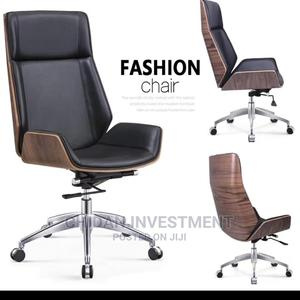 Durable Office Chair | Furniture for sale in Lagos State, Ojo