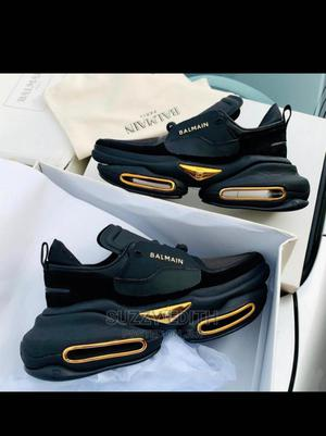 High Quality Men Sneakers   Shoes for sale in Abuja (FCT) State, Garki 2