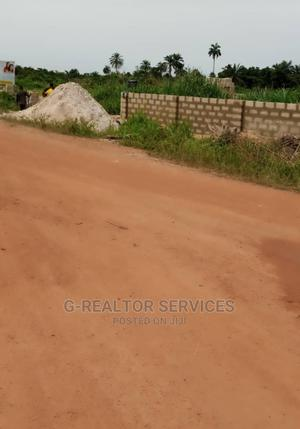 Affordable Mixed-Use Land in Good Location | Land & Plots For Sale for sale in Lagos State, Epe