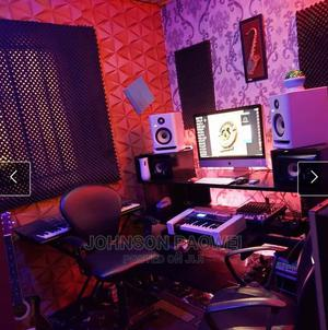 Produce a Song | DJ & Entertainment Services for sale in Lagos State, Alimosho