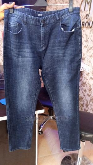 Jean Trousers   Clothing for sale in Anambra State, Awka