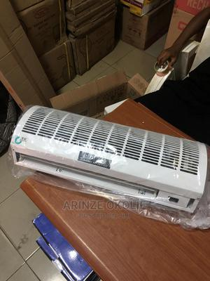 Air Curtain/Door 2ft   Home Appliances for sale in Lagos State, Ikeja