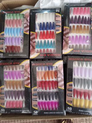 Press on Nails | Tools & Accessories for sale in Lagos State, Ojo