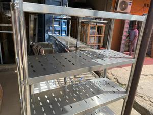 Cooling Rack   Restaurant & Catering Equipment for sale in Rivers State, Port-Harcourt