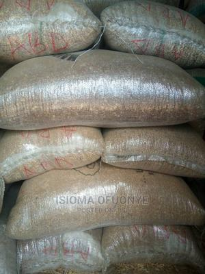 Honey Beans | Meals & Drinks for sale in Abuja (FCT) State, Central Business District