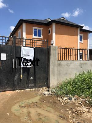 3bdrm Block of Flats in Abiola Housing, Ipaja for Rent | Houses & Apartments For Rent for sale in Lagos State, Ipaja