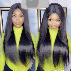 Straight Long Hair   Hair Beauty for sale in Lagos State, Amuwo-Odofin
