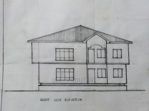Architectural Drawings | Construction & Skilled trade CVs for sale in Lagos State, Ikorodu