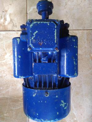 Viking LPG Pump Motor   Manufacturing Equipment for sale in Lagos State, Egbe Idimu