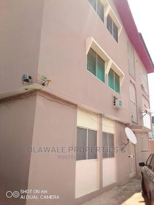 3bdrm Apartment in Ojodu Estate, Berger for Rent | Houses & Apartments For Rent for sale in Ojodu, Berger