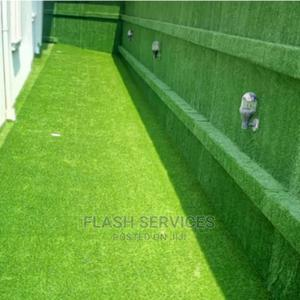 Artificial Grass, Sales | Supply | Installations | Landscaping & Gardening Services for sale in Lagos State, Lekki