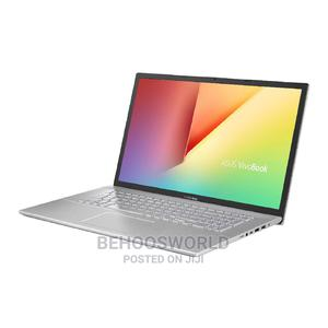 New Laptop Asus 8GB Intel Core I5 SSHD (Hybrid) 1T | Laptops & Computers for sale in Lagos State, Ikeja