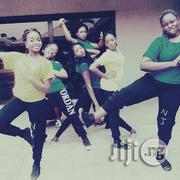 Crystal Dance Academy | Fitness & Personal Training Services for sale in Lagos State