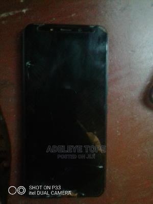 Tecno Pouvoir 3 32 GB Black | Mobile Phones for sale in Ondo State, Owo