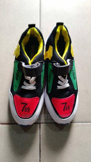 Kiddies Sneakers | Children's Shoes for sale in Rivers State, Port-Harcourt