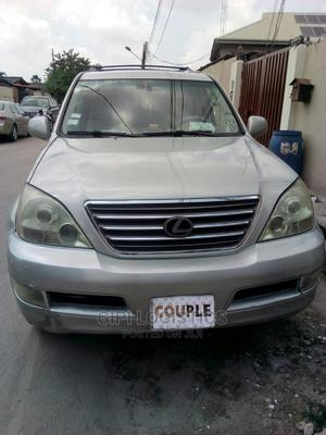 Vehicle Hire/Chatter for Touring and Hotel Pickup/Dropoff | Chauffeur & Airport transfer Services for sale in Lagos State, Lekki