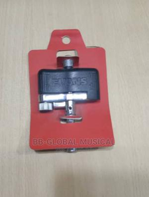 Original Drum Key by Evans | Musical Instruments & Gear for sale in Lagos State, Ikeja